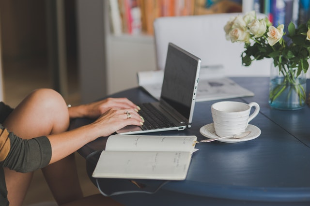 You are currently viewing Practical Tips You Should Know Before Becoming a Freelancer